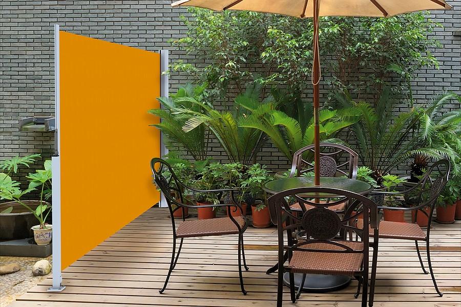 markisen esser. Black Bedroom Furniture Sets. Home Design Ideas